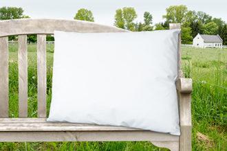 kopfkissen 80x80cm super komfort direkt vom hersteller. Black Bedroom Furniture Sets. Home Design Ideas