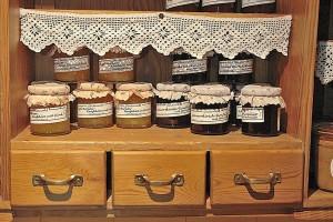 esk wgm sommergalerie 06 850x567px marmelade